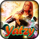 Yatzy: Symphony of Light and Sound by Difference Games LLC