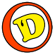 D'Kurir - Ekspedisi by Pancadewa Soft Studio