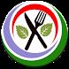 Mix Recipes in Hindi by ReadFlipBook Team