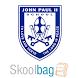 John Paul II Catholic School by Skoolbag