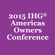 IHG 2015 Americas Conference by Maritz Travel Company