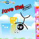 Save Me Ultimate by FreeWorldGroup