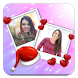 New Year's Eve Collage Editor by Pasa Best Apps