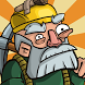 SWIPECRAFT - Idle Mining Game by Frost Hollow Studio