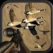 Birds Hunting Sniper Season by Soft Pro Games