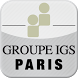 Campus Live by Groupe IGS