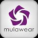 뮬라웨어(mulawear) - 스타일리쉬한 명품 요가복 by 스마트스킨