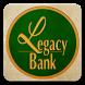 Legacy Bank Iowa by Legacy Bank Iowa