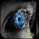3D Backgrounds HD by Sukipli Studio
