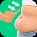 Slim body plastic surgery by FEWSTUDIOS