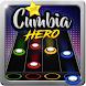 The Cumbia Hero Premium No Ads by LuxeTecnoGames