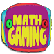 Math Gaming by chappmobile