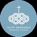 Saint Barnabas Episcopal Church