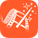 Photo Video Maker by Best Photo Editor