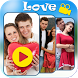 Love Photo Video Maker Music by Baker Brown