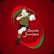 Souths Junior Rugby League by BlackCitrus Pty Ltd