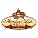 ABUNDANT LIFE CHURCH - HAMMOND by echurch