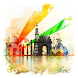 India Tourism by StepUp TechnoSys