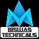 W Biswas Technicals