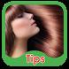 Hair Care Tips by Tips,trick,shayari,sms,status