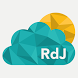 Rio de Janeiro weather by Hikersbay - free offline travel guides and maps