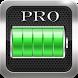 Batarya Pro by MaviAy