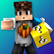 Mods & Addons for Minecraft PE by MineMaps