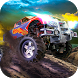 Monster Truck Dirt Rally - race in tough offroad! by Simulators World