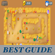 Guide Tom & Jerry Mouse Maze by Symodebo Guide Entertainment