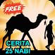 Cerita Nabi dan Para Sahabat by Stone Beauty and EDU Apps