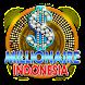Kuis Millionaire Indonesia HD by Funny App Studio
