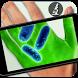 Bacteria Scanner Sim Prank by KidsFunGames