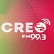Creo FM 99.3 by StreamingApp