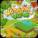 Nong Trai Vui Ve - Happy Farm by Pong Entertainment