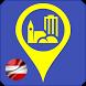 City guide Austria by Saeed A. Khokhar