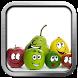اناشيد واغاني اطفال طيور الجنة by Spirit App00