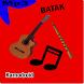 Kumpulan Lagu Batak Mp3 2017 by karnodroid