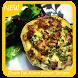 Simple Fall Acorn Squash Recipes by Amazing Ideas