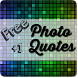 Love Picture Quotes by AppsByMickey
