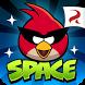 Angry Birds Space Premium by Rovio Entertainment Ltd.