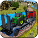 Off Road Transport Cargo Truck Driving Simulator by Topi Tapi Games