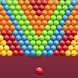 Marble Ball Shoot And Match by Bubble Shooter FunGames