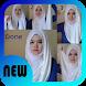 Hijab Fashion Style Ideas by Skadoosh