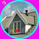 House Roof Designs by bintangapp
