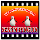 Senam Pinguin Dan Dance by READER_OFFLINE