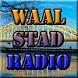 Waalstad Radio by TAZmd