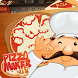 Cooking Pizza HD - Kids Games by SameConnection