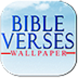 Daily Inspirational Verses Off by Watchdis Prayers