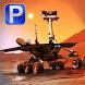 Mars Space Parking Simulator by Zojira Studio Games