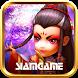 Kung Fu House-ศึกชิงเจ้าสำนัก by Siamgame Mobile